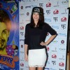 Kalki Koechlin at the Success Bash of Hunterrr