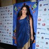 Sona Mohapatra at the Success Bash of Hunterrr