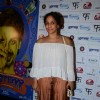 Masaba Gupta at the Success Bash of Hunterrr