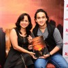 Faisal Khan at Book Signing Event