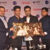 Cover Launch of Ciroc Filmfare Glamour & Style Awards Issue