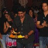 Rajan Shahi was snapped offering prayers at 1700 Episodes Completion of Yeh Rishta Kya Kehlata Hai