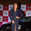 Sonakshi Sinha at Nissan Promotion Event