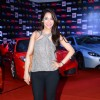 Rashmi Nigam poses for the media at the Premier of Fast & Furious 7