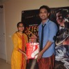 Sushant Singh Rajput Felicitates the Winner of Detective Byomkesh Bakshy! Contest