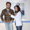 Promotions of Mr. X on Zindagi Wins