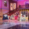 Promotions of Ek Paheli Leela on Comedy Nights with Kapil