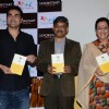 Book Launch of 'Why Not Use Some Common Sense'