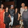 50th Show of Ashvin Gidwani's Play 'Two To Tango Three To Jive'
