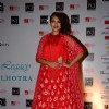 Sonakshi Sinha at 'Mijwan-The Legacy' a Fashion Show in Support of the Mijwan Welfare Society