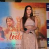 Promotions of Ek Paheli Leela at Korum Mall, Thane