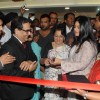Kajol and Tanuja Inaugurate Surya Mother & Child Care Hospital