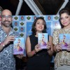 Book Launch of 'Who Me'