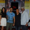 Promotions of Mr. X
