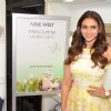 Aditi Rao Hydari in cute little dress at Nine West Spring Summer Launch 2015