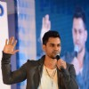 Kunal Khemu at Launch of the Latest 4K Ultra HD TV