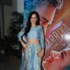 Evelyn Sharma at the Trailer Launch of Ishqedarriyaan