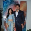 Trailer Launch of Ishqedarriyaan