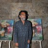 Rakeysh Omprakash Mehra at Special Screening of Margarita, with a Straw