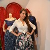 Malaika Arora Khan at Avinash Punjabi Store Launch