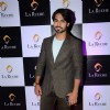 Salman Yusuf Khan at La Ruche - Bar & Grill Launch