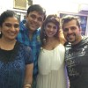 Bakhtiyaar Irani's Surprise Birthday Bash for Wife Tanaaz Irani!!