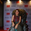 Shruti Seth at Special Screening of Game of Thrones Season 5