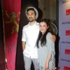 Vir Das at Special Screening of Game of Thrones Season 5