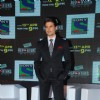 Rajeev Khandelwal at the launch of Sony TV 'Reporters'