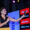 Jacqueline Fernandes at Launch of Samsung S6