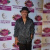 Rajesh Puri attends Punjabi Icon Awards