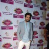 Vicky Donor Ayushmann Khurrana at Punjabi Icon Awards