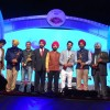 All the Punjabi Icons at Punjabi Icon Awards