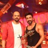 Grand Finale of Khatron Ke Khiladi : Darr Ka Blockbuster Returns