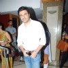 Sameer Soni at Mahurat of Chalk N Dust