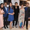 Karan Johar's limited edition holiday collection for Gehna Jewellers