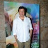 Anu Malik at Special Screening of Margarita With A Straw