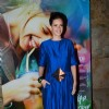Kalki Koechlin at Special Screening of Margarita With A Straw