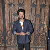 Anil Kapoor at Special Screening of Dil Dhadakne Do's Trailer