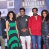 Tanu Weds Manu Trailer Launch