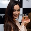 "Launch of the Perfume ""JOEI"""