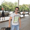 Ashish Chowdhry Returning From Planet Hollywood