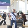 Ravi SHastri Returning From Planet Hollywood