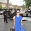Urvashi Rautela Returning From Planet Hollywood