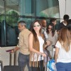 Kanika Kapoor Returning From Planet Hollywood
