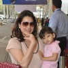 Neelam Kothari Returning From Planet Hollywood