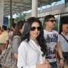 Bhagyashree Patwardhan Returning From Planet Hollywood