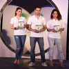 Launch of India's First Gender Neutral Wash Care Labels