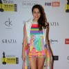 Anindita Naiyar at Grazia Young Fashion Awards