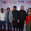 A. R . Rahman at Saga Launch